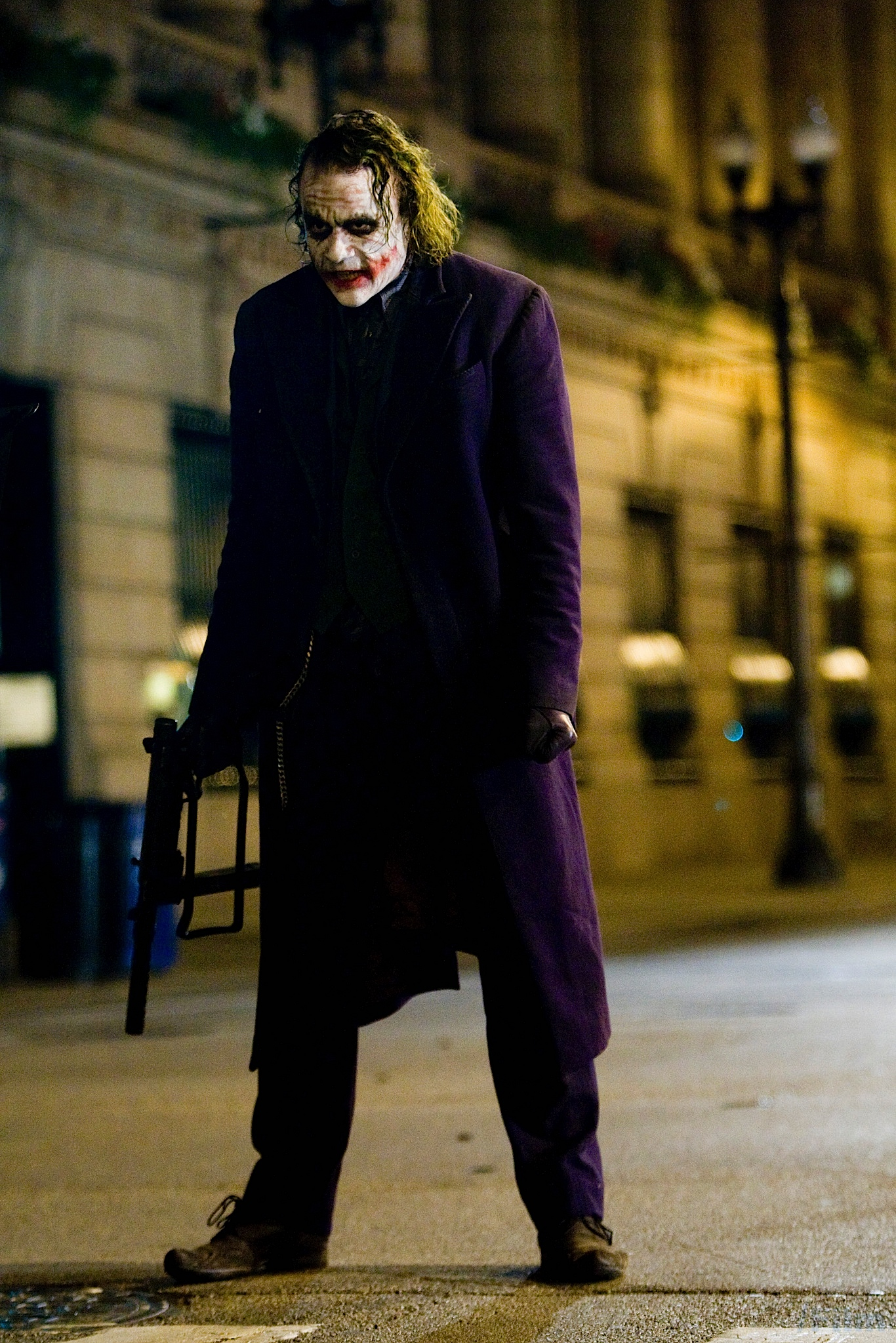 character analysis the joker lucien maverick s blog let s