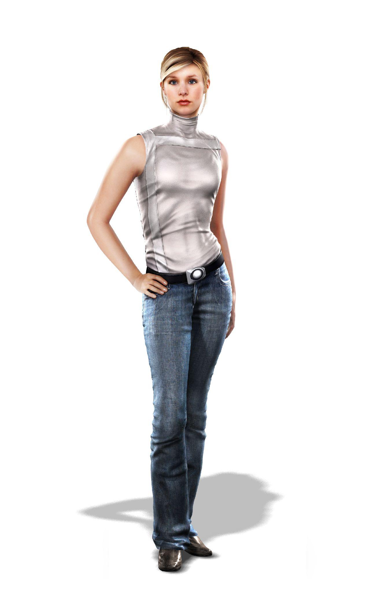 [COMBATE #10] Peach  vs Lara Croft vs Mai Shiranui vs Lucy vs Cortana vs Ada Wong vs Chiristie Monteiro vs Faith Connors Lucy-stillman