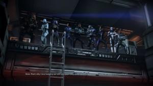 Citadel DLC