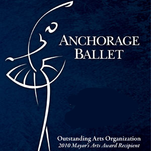 Anchorage Ballet