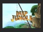 Deep Jungle