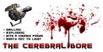Cerebral Bore