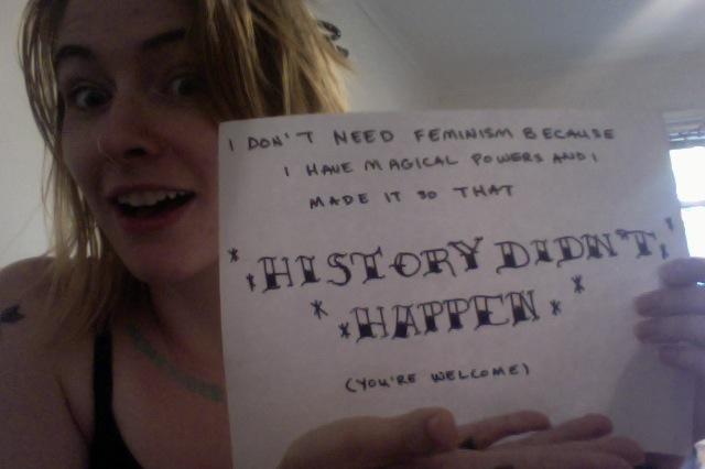 Essays on feminist literary criticism
