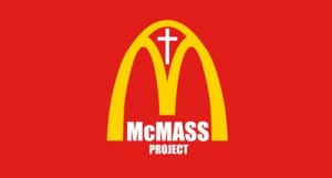 McMass Project