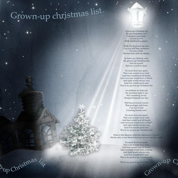 top 10 misleading christmas songs - Best Christmas Songs Ever List