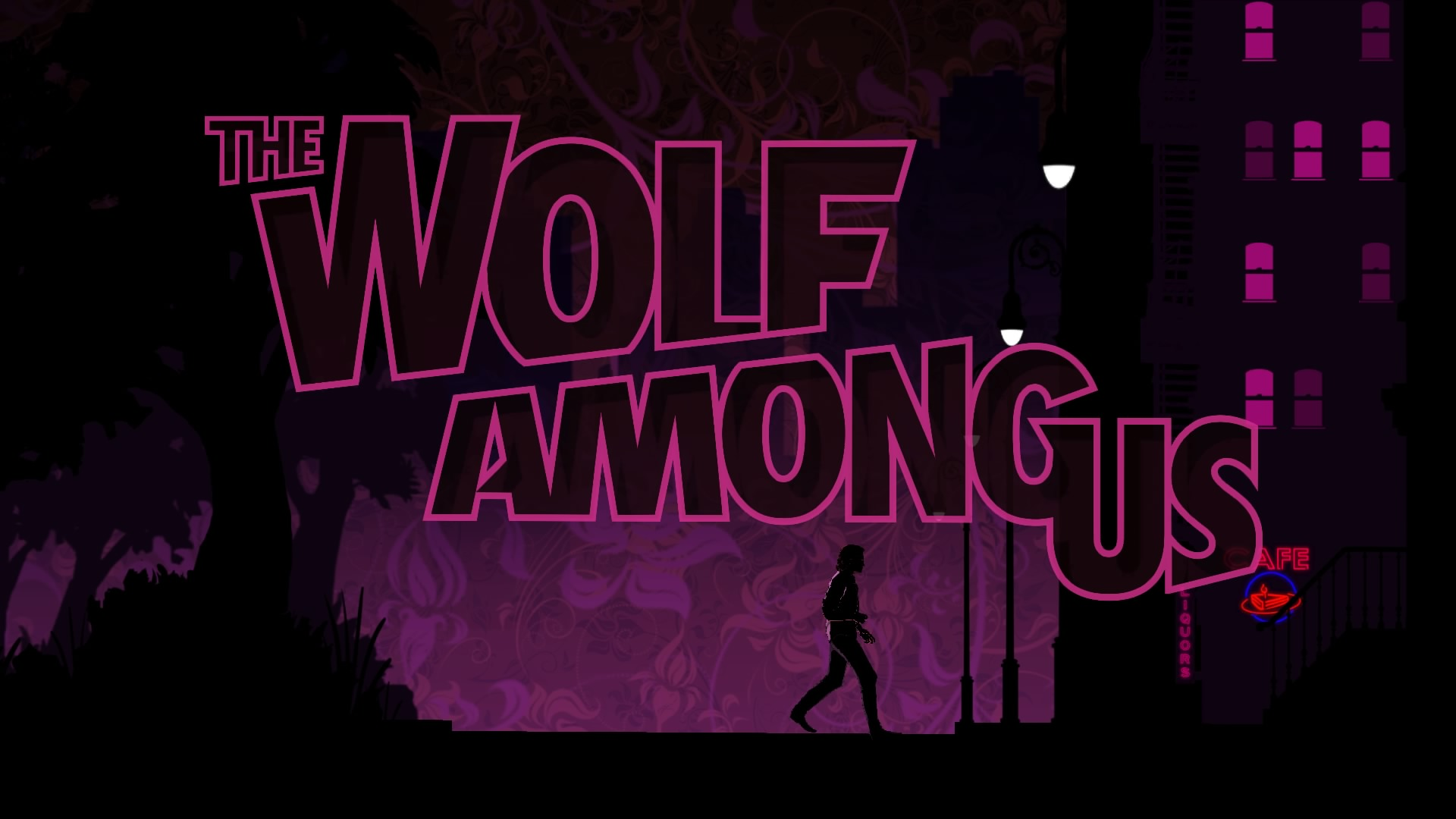 lucien s review the wolf among us lucien maverick 39 s blog. Black Bedroom Furniture Sets. Home Design Ideas